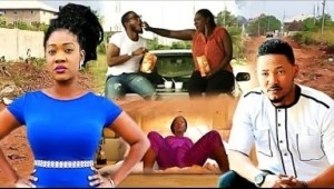 Video: The Best Of Wives 1  - 2018 Nigerian Movies Nollywood Movie